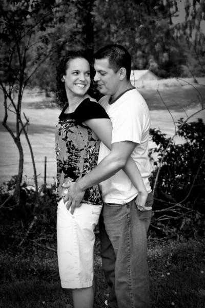 Rachel & Steve-2