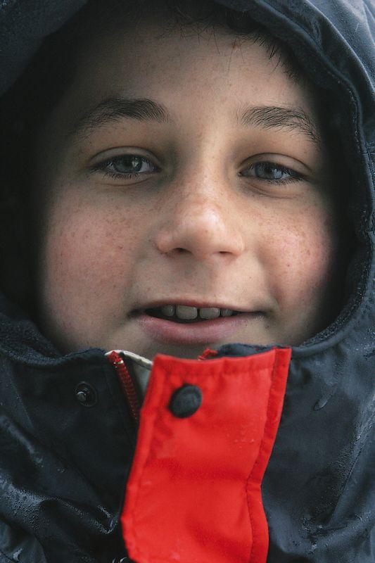 <h1>Alex, March 2004</h1>