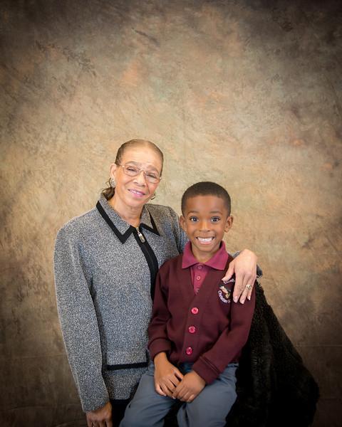 ECS Grandparents Day-371