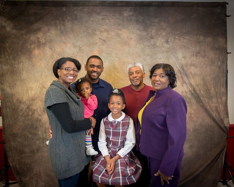 ECS Grandparents Day-378