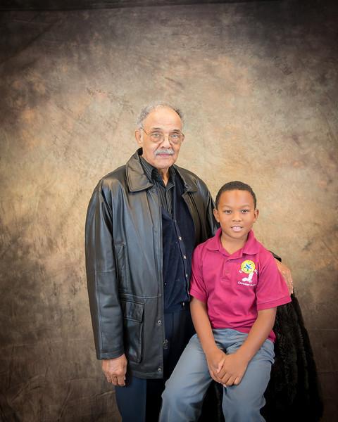 ECS Grandparents Day-355