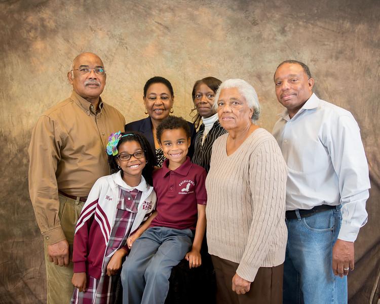 ECS Grandparents Day-368