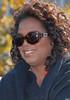 Oprahw glasses2330
