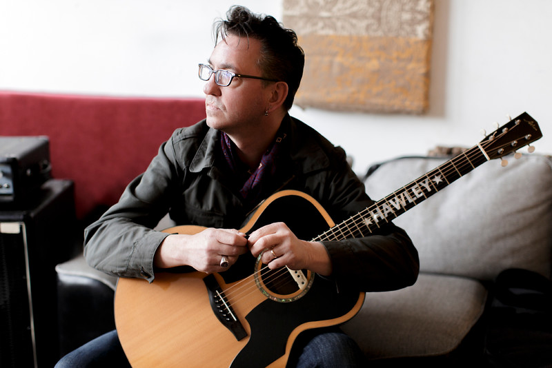 Richard Hawley 2