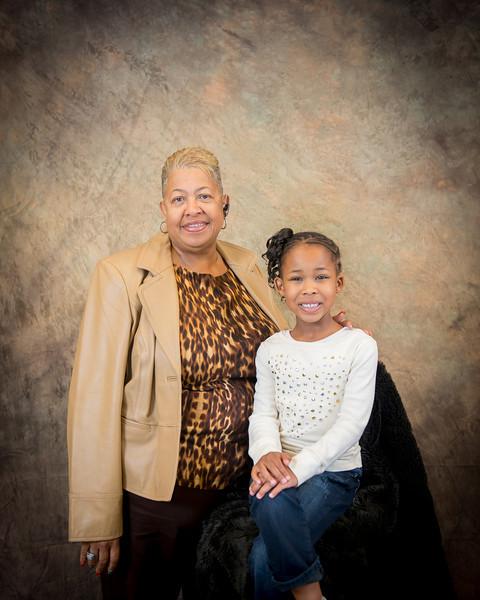 ECS Grandparents Day-317