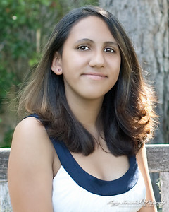 Vasantha 2012