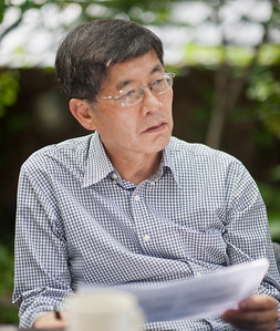 2011-06-06_Seoul_RAS_Admin_Committee-5549