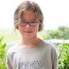 Miss Abigail, 6