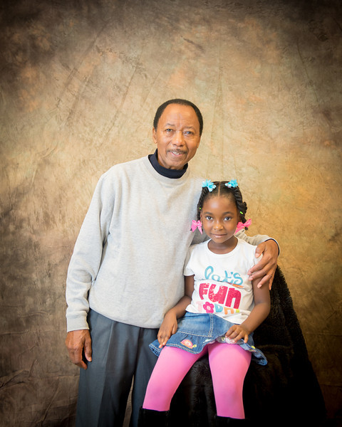 ECS Grandparents Day-293