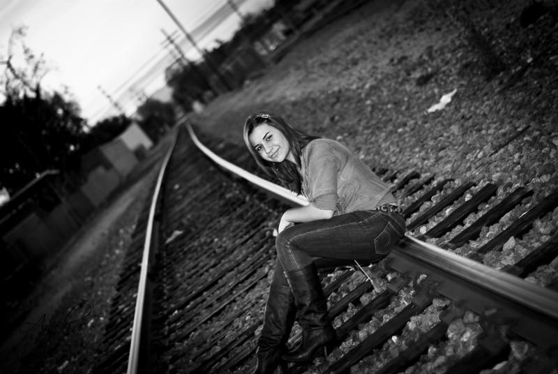 Tanya's Senior Photos-246-2-2