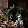 Vivien Chaffin Business Portraits @ Sedgwick Park House Horsham West Sussex. Photos by Sophie Ward Photography