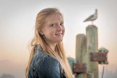 Rachel Wolters--11