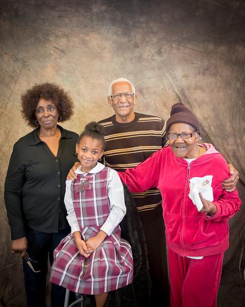 ECS Grandparents Day-361