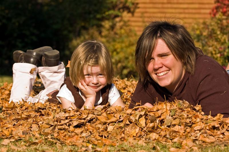 Brinley Storie Fall Leaves-15-Edit