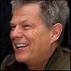 David Foster, music producer