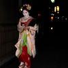maiko mameharu / 舞子 まめ春