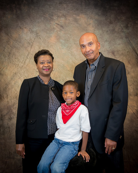ECS Grandparents Day-318