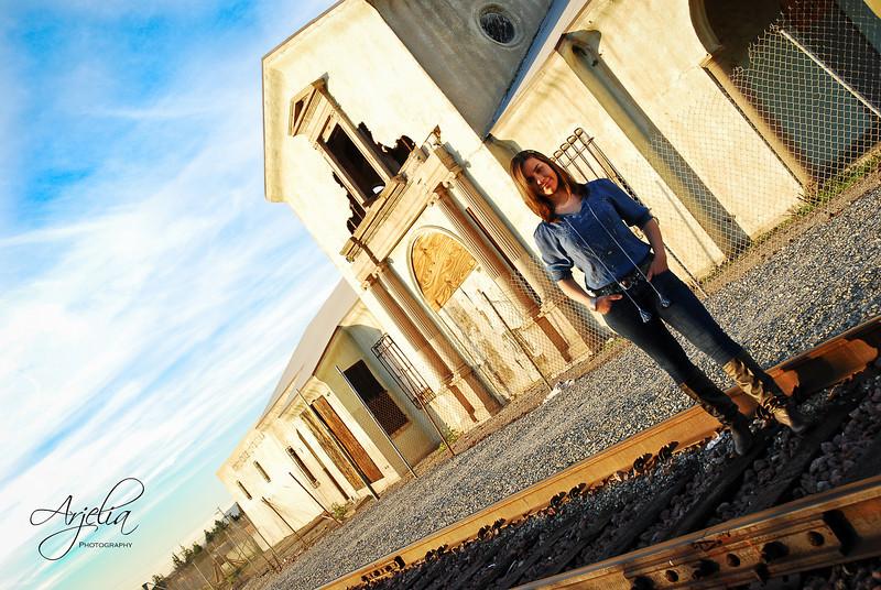 Tanya's Senior Photos-44-2