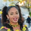 Savannah<br /> <br /> Halloween 2008