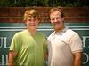 2012-05-24 Ben Bryles & Ron Calcagni -4