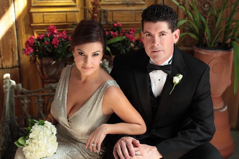 Silvia&Troy Wedding-529