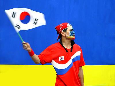 WorldCupKoreaJune25Q