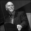 Dr. J. Craig Venter, biologist