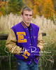 Eaton Senior Brayden Shanefelt by Vincent Rush