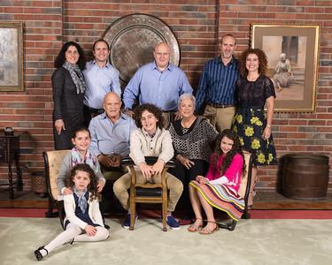 Rabb Family7338-Edit
