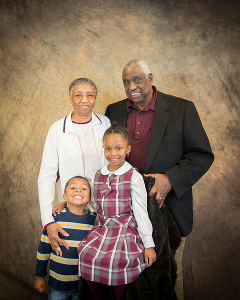 ECS Grandparents Day-373