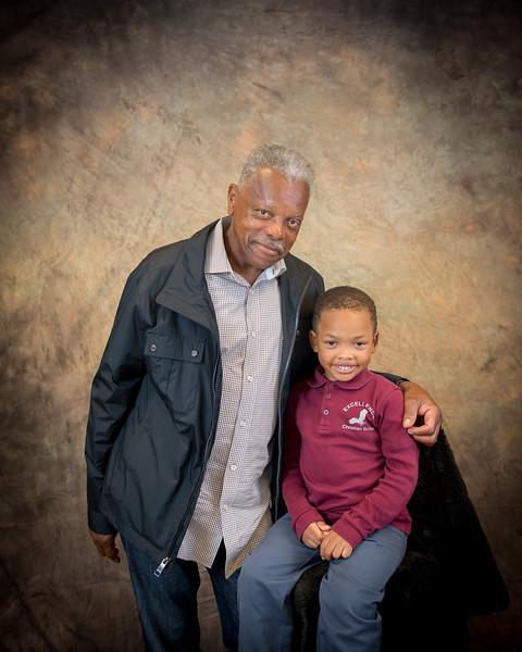 ECS Grandparents Day-329