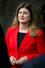 Rona Ambrose, Canadian Member of Parliment 2006 - 2015