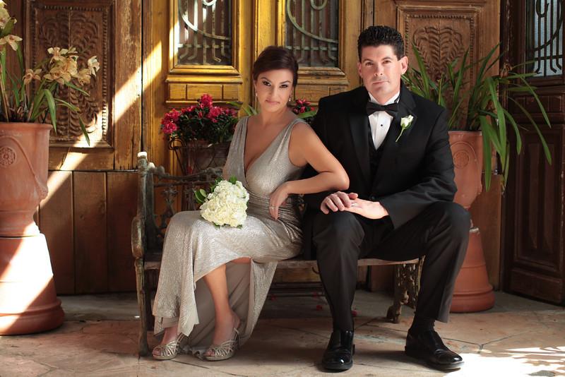 Silvia&Troy Wedding-525