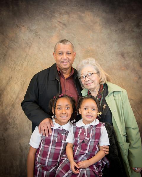 ECS Grandparents Day-353
