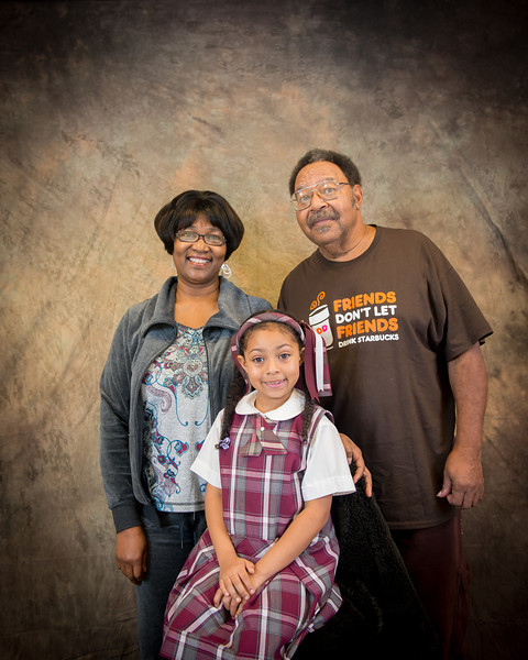ECS Grandparents Day-331