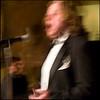 Darell Hicks, tenor