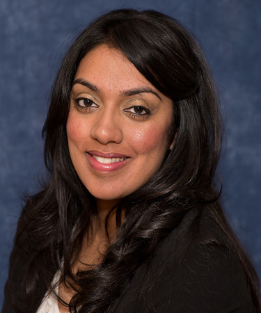 March 30, 2012: Kay Lopes Real Estate Headshots(Untouched)