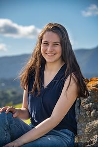 Sarah Goody-0310