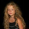 Abigail's curls