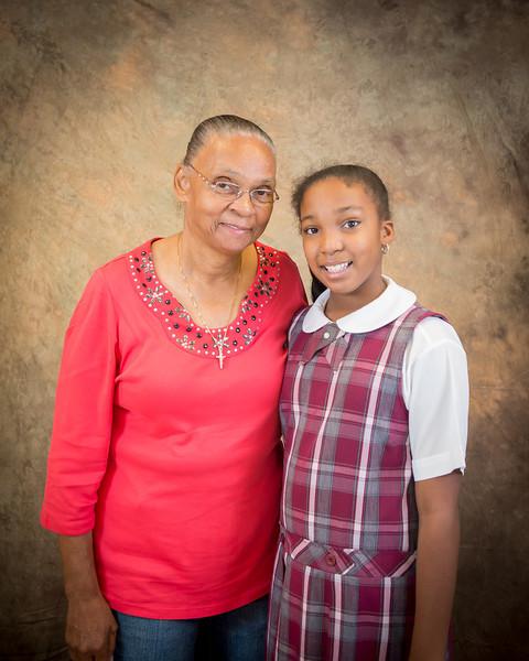 ECS Grandparents Day-410