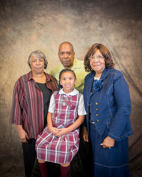 ECS Grandparents Day-364