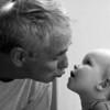 Daniel and grandpa