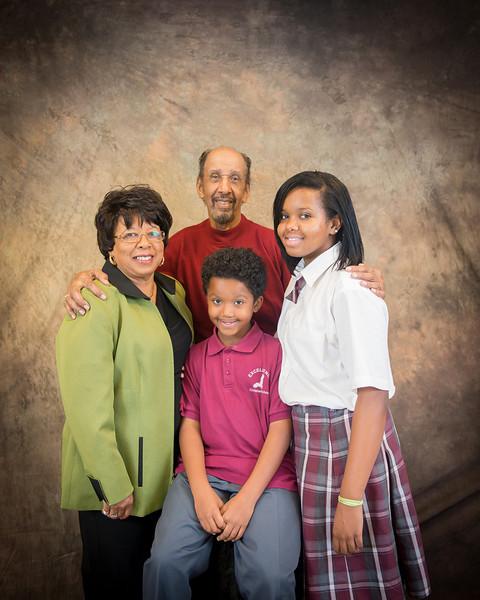 ECS Grandparents Day-385