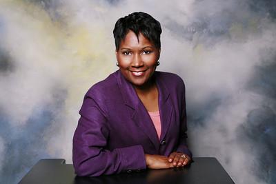Angela Dabney