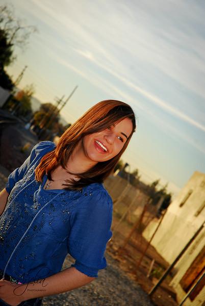 Tanya's Senior Photos-64-2