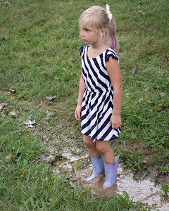 girl+boots-t1587