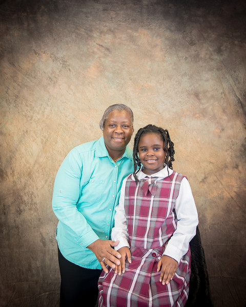 ECS Grandparents Day-357