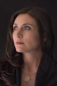 Elizabeth Lowell6305-2