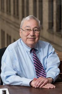 Dick Rosenberg-147-2