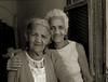 barber's-family-Trinidad-